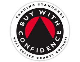 west sussex county council trading standards